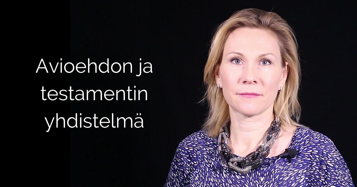seksi kaupat suomalainen sex